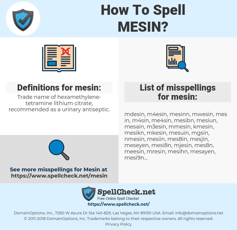 mesin, spellcheck mesin, how to spell mesin, how do you spell mesin, correct spelling for mesin