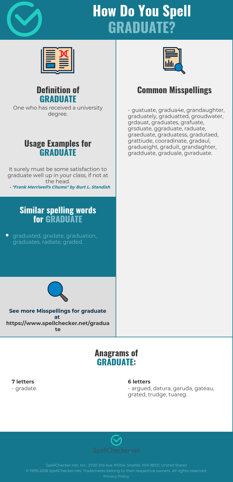 possessives - Use master thesis or master's thesis - English Language Learners Stack Exchange
