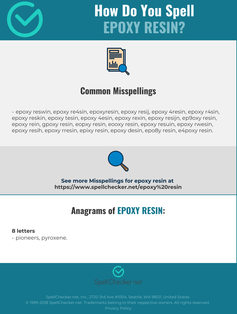 7912400-epoxy-resin.png