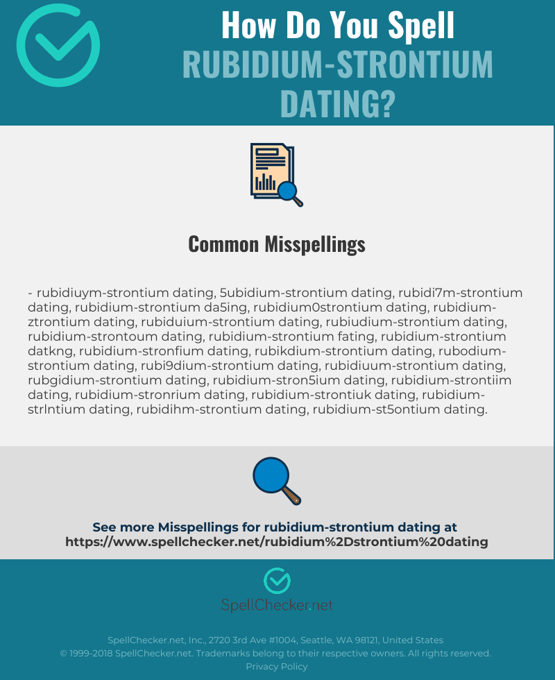online dating Bendigo