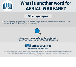 aerial warfare, synonym aerial warfare, another word for aerial warfare, words like aerial warfare, thesaurus aerial warfare