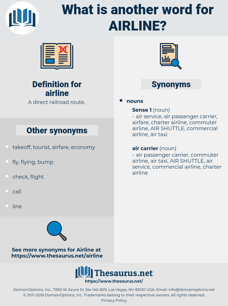 airline, synonym airline, another word for airline, words like airline, thesaurus airline