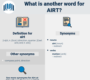 airt, synonym airt, another word for airt, words like airt, thesaurus airt