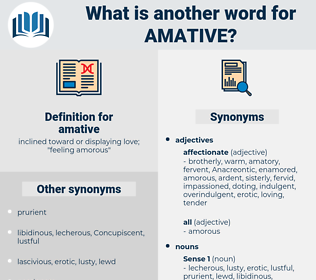amative, synonym amative, another word for amative, words like amative, thesaurus amative