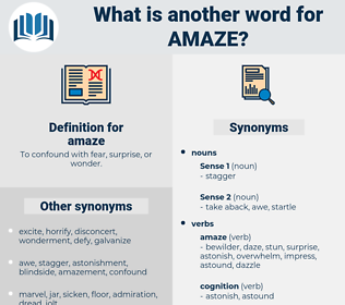 amaze, synonym amaze, another word for amaze, words like amaze, thesaurus amaze