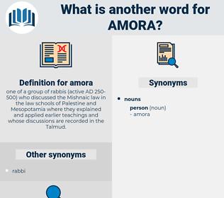 amora, synonym amora, another word for amora, words like amora, thesaurus amora