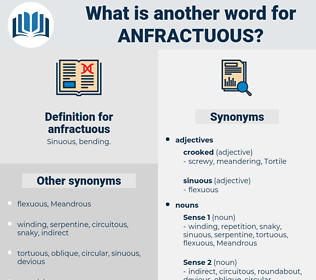 anfractuous, synonym anfractuous, another word for anfractuous, words like anfractuous, thesaurus anfractuous