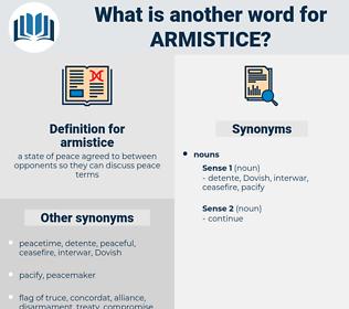 armistice, synonym armistice, another word for armistice, words like armistice, thesaurus armistice