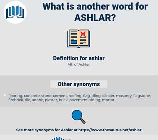 ashlar, synonym ashlar, another word for ashlar, words like ashlar, thesaurus ashlar