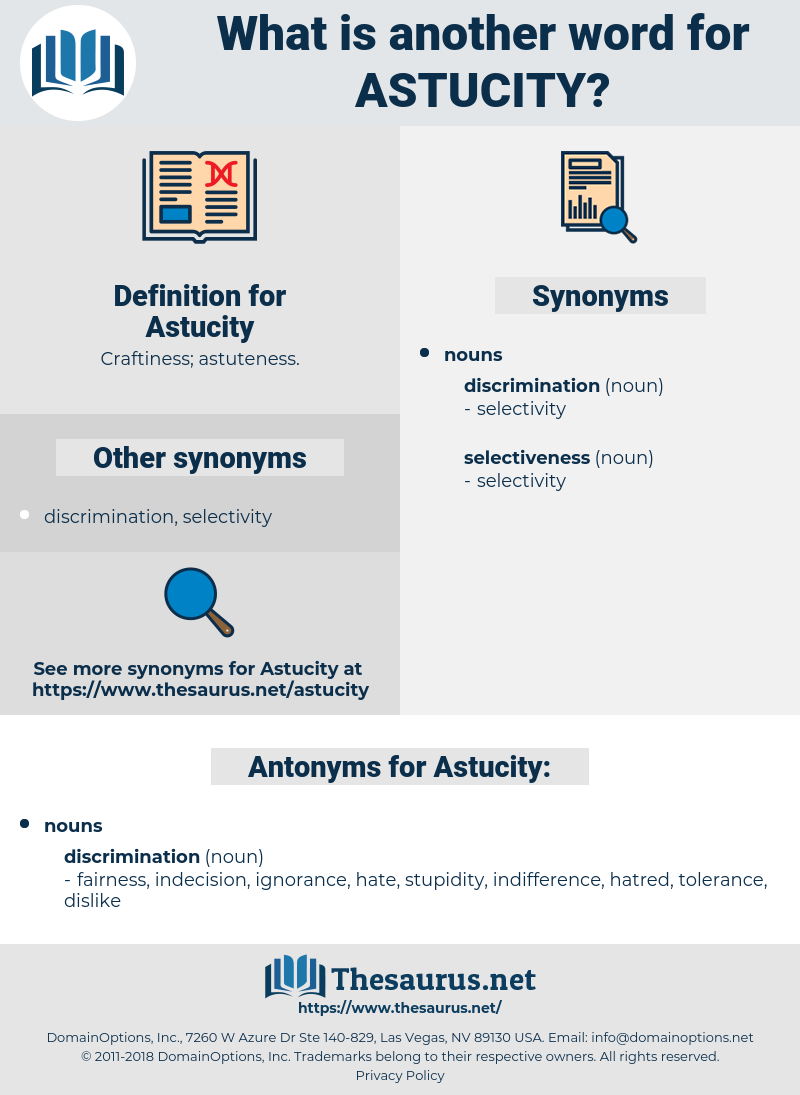 Astucity, synonym Astucity, another word for Astucity, words like Astucity, thesaurus Astucity