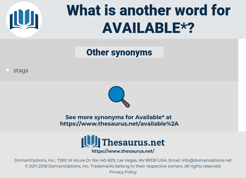 available, synonym available, another word for available, words like available, thesaurus available