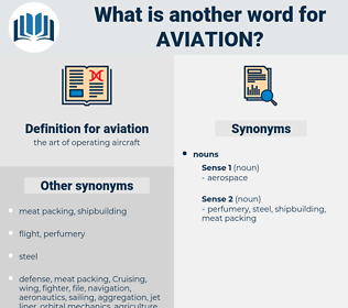 aviation, synonym aviation, another word for aviation, words like aviation, thesaurus aviation