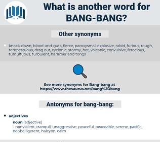 bang-bang, synonym bang-bang, another word for bang-bang, words like bang-bang, thesaurus bang-bang