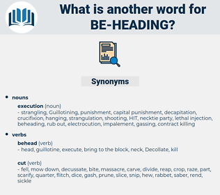 be heading, synonym be heading, another word for be heading, words like be heading, thesaurus be heading
