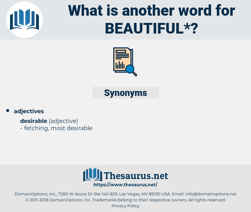 beautiful, synonym beautiful, another word for beautiful, words like beautiful, thesaurus beautiful