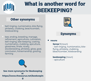 beekeeping, synonym beekeeping, another word for beekeeping, words like beekeeping, thesaurus beekeeping