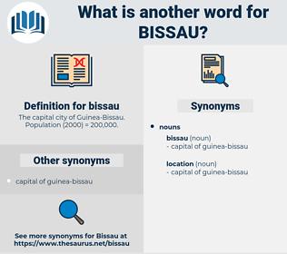bissau, synonym bissau, another word for bissau, words like bissau, thesaurus bissau