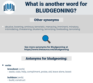 bludgeoning, synonym bludgeoning, another word for bludgeoning, words like bludgeoning, thesaurus bludgeoning