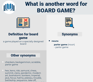 board game, synonym board game, another word for board game, words like board game, thesaurus board game