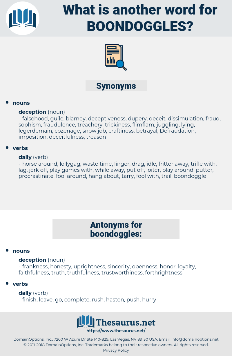boondoggles, synonym boondoggles, another word for boondoggles, words like boondoggles, thesaurus boondoggles