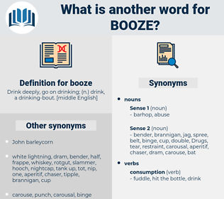 booze, synonym booze, another word for booze, words like booze, thesaurus booze