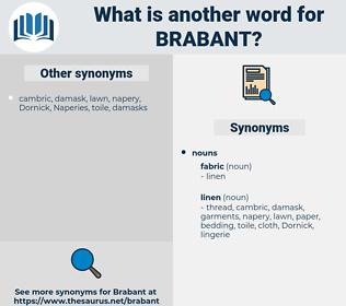 brabant, synonym brabant, another word for brabant, words like brabant, thesaurus brabant