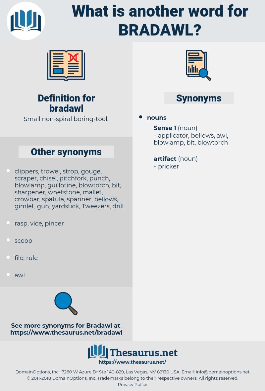 bradawl, synonym bradawl, another word for bradawl, words like bradawl, thesaurus bradawl