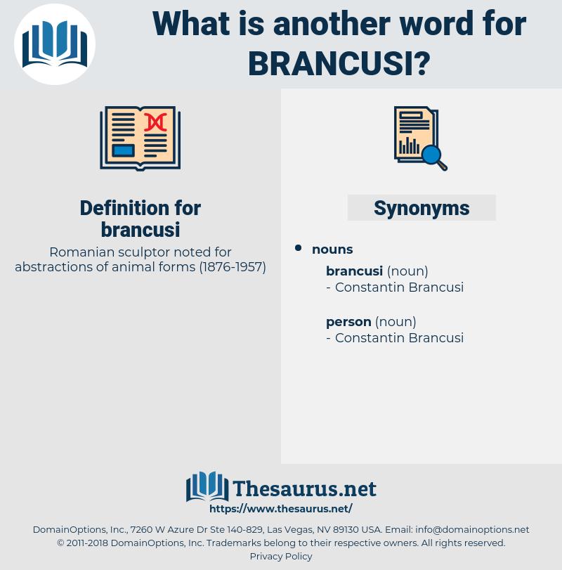 brancusi, synonym brancusi, another word for brancusi, words like brancusi, thesaurus brancusi