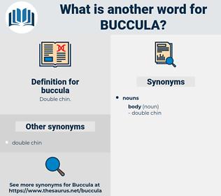buccula, synonym buccula, another word for buccula, words like buccula, thesaurus buccula