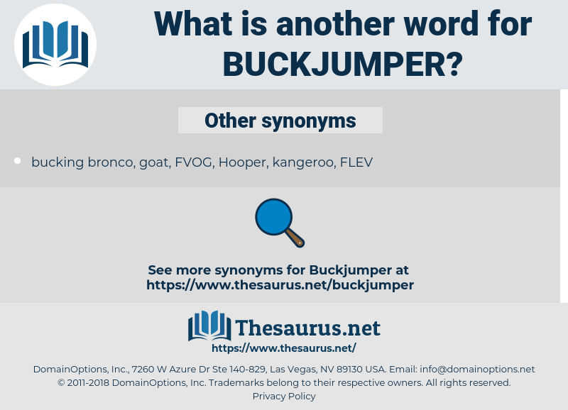 buckjumper, synonym buckjumper, another word for buckjumper, words like buckjumper, thesaurus buckjumper