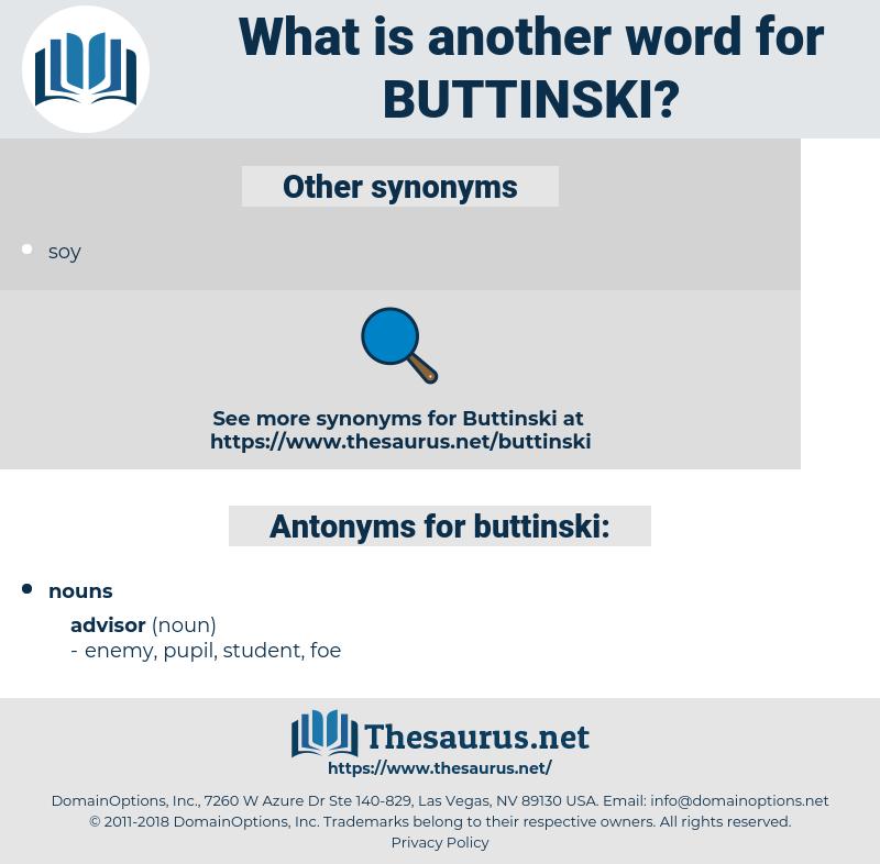 buttinski, synonym buttinski, another word for buttinski, words like buttinski, thesaurus buttinski