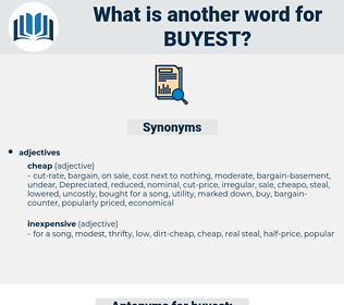 buyest, synonym buyest, another word for buyest, words like buyest, thesaurus buyest