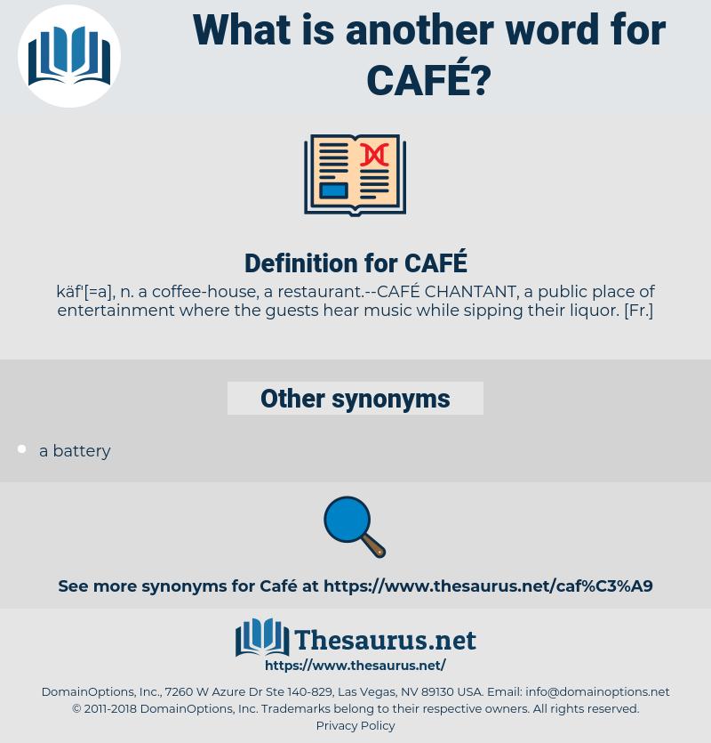 CAF, synonym CAF, another word for CAF, words like CAF, thesaurus CAF
