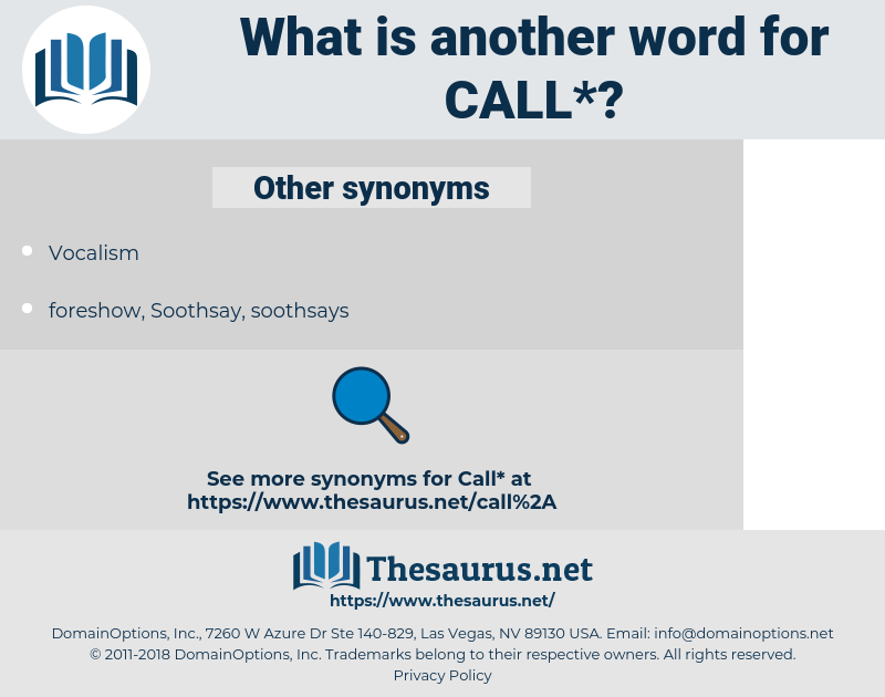 call, synonym call, another word for call, words like call, thesaurus call