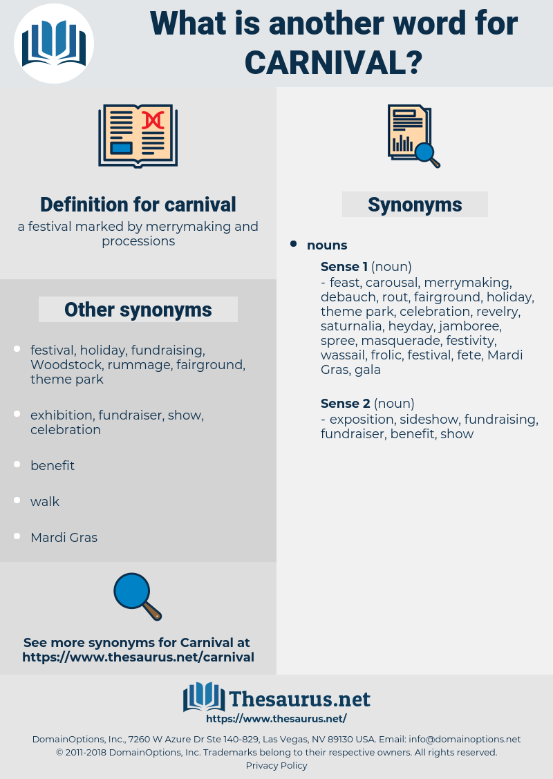 carnival, synonym carnival, another word for carnival, words like carnival, thesaurus carnival