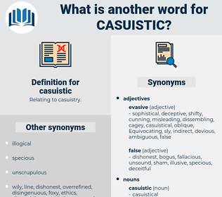 casuistic, synonym casuistic, another word for casuistic, words like casuistic, thesaurus casuistic