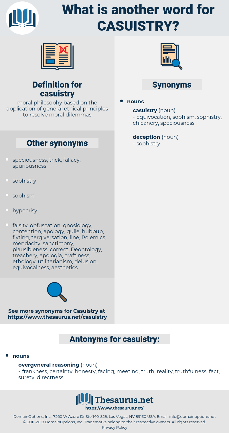 casuistry, synonym casuistry, another word for casuistry, words like casuistry, thesaurus casuistry