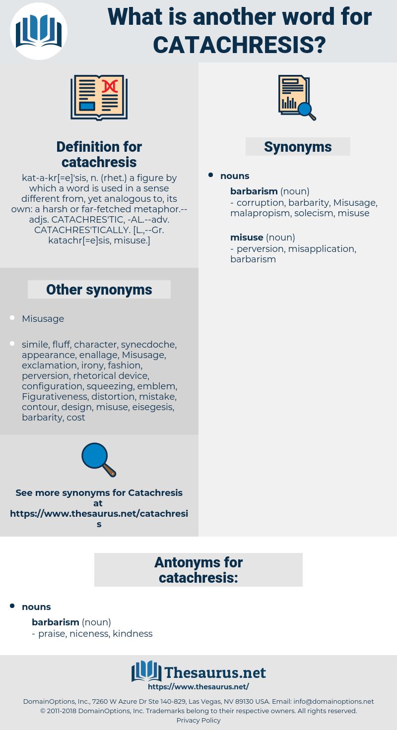 catachresis, synonym catachresis, another word for catachresis, words like catachresis, thesaurus catachresis