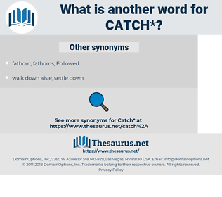 catch, synonym catch, another word for catch, words like catch, thesaurus catch