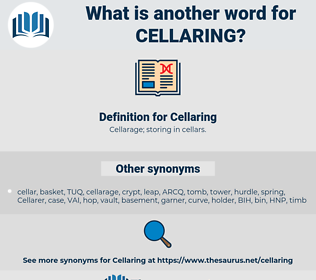Cellaring, synonym Cellaring, another word for Cellaring, words like Cellaring, thesaurus Cellaring