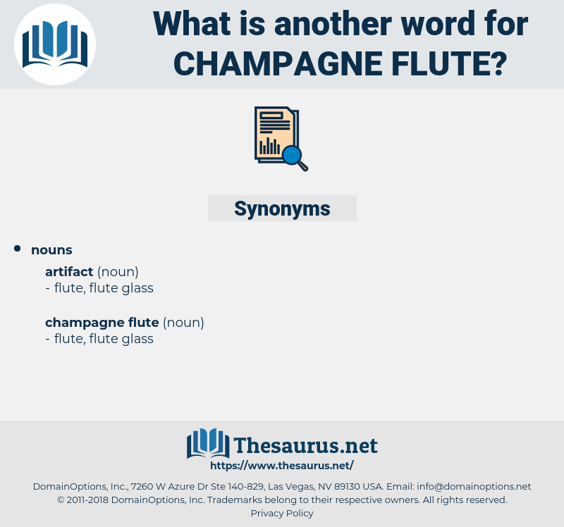 champagne flute, synonym champagne flute, another word for champagne flute, words like champagne flute, thesaurus champagne flute