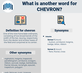 chevron, synonym chevron, another word for chevron, words like chevron, thesaurus chevron