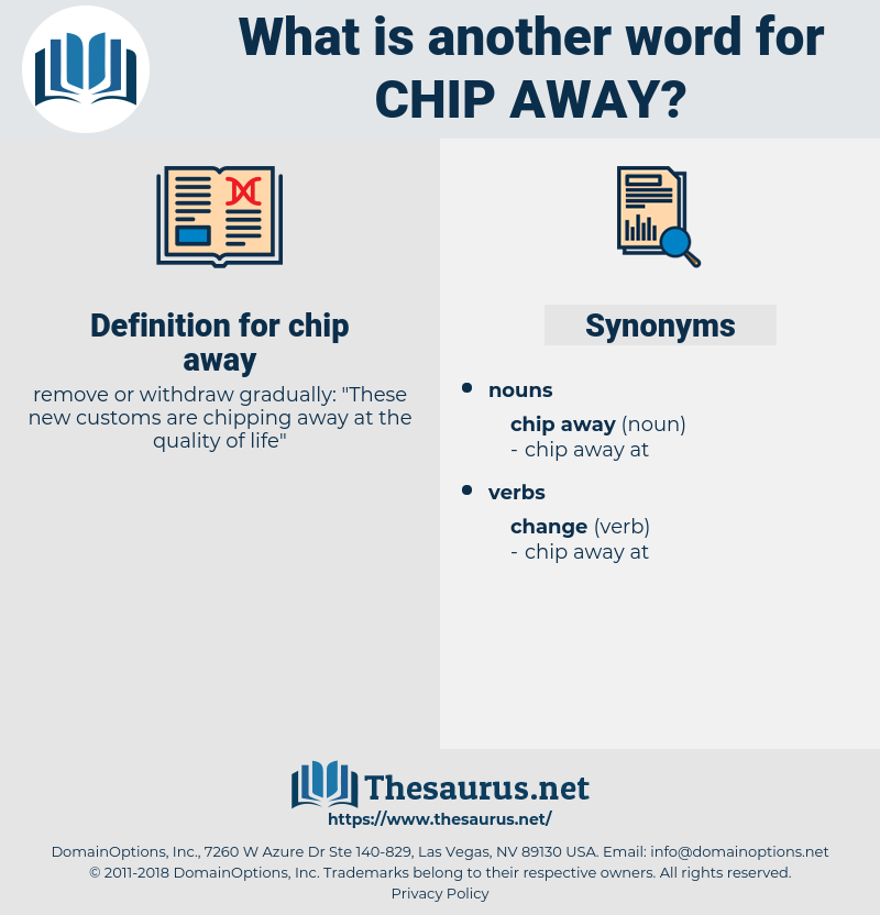 chip away, synonym chip away, another word for chip away, words like chip away, thesaurus chip away