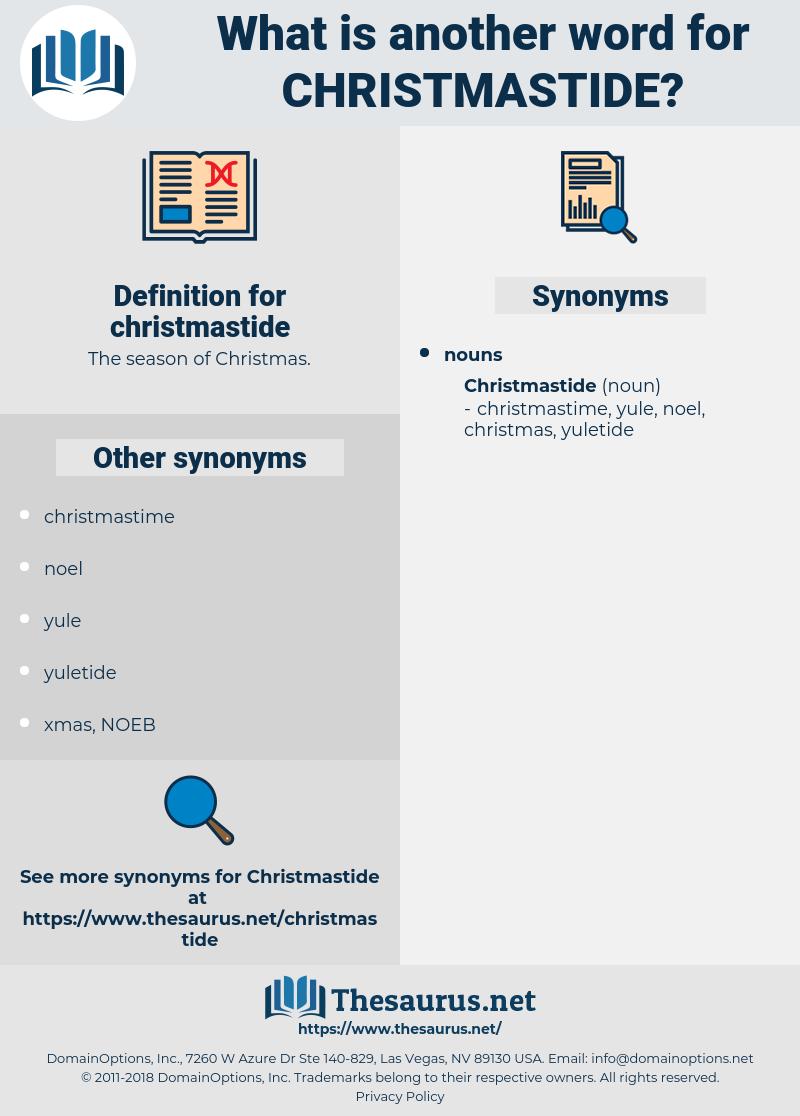 christmastide, synonym christmastide, another word for christmastide, words like christmastide, thesaurus christmastide