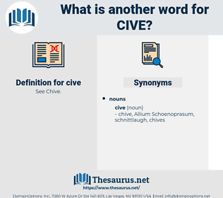 cive, synonym cive, another word for cive, words like cive, thesaurus cive