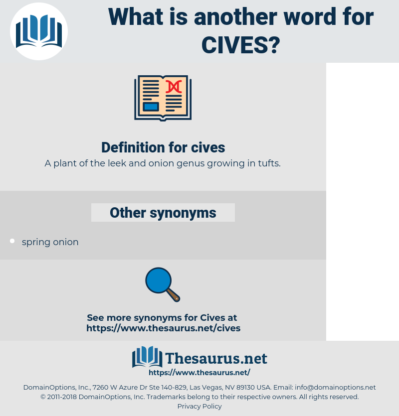 cives, synonym cives, another word for cives, words like cives, thesaurus cives