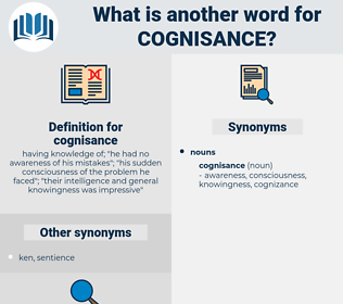 cognisance, synonym cognisance, another word for cognisance, words like cognisance, thesaurus cognisance