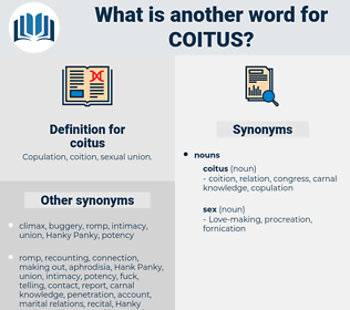 coitus, synonym coitus, another word for coitus, words like coitus, thesaurus coitus