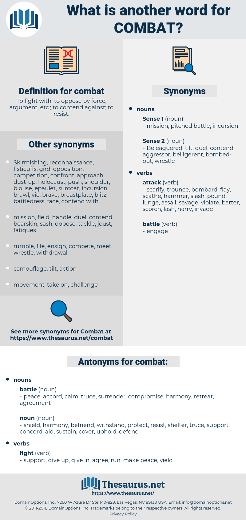 combat, synonym combat, another word for combat, words like combat, thesaurus combat