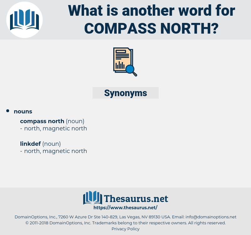 compass north, synonym compass north, another word for compass north, words like compass north, thesaurus compass north